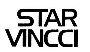 Starvincci 斯達文星皮具所