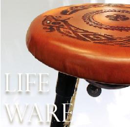 lifeware1_工作區域 1
