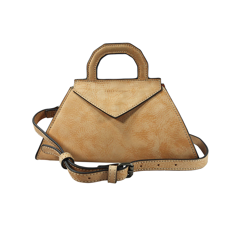 japanese style bag (4)