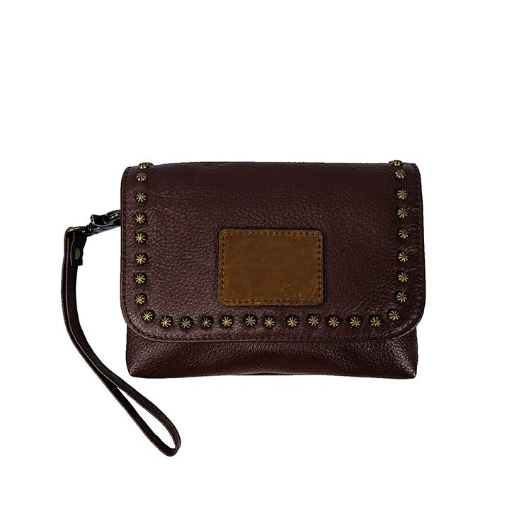 japanese style bag (2)