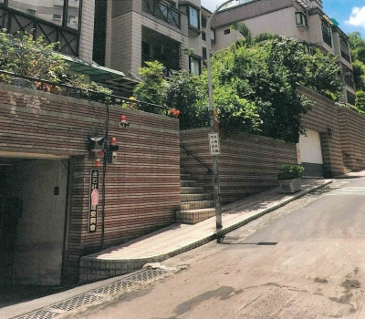 20201026CP1金石社區-清涼屋頂主圖