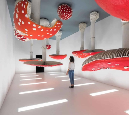 Feel-Desain_Fondazione-Prada