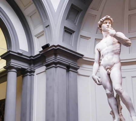 1572446818_1_HOUR_WITH_DAVID_-_Florence_Guided_tour_of_Accademia_Gallery_+_Skip_the_line_Entrance