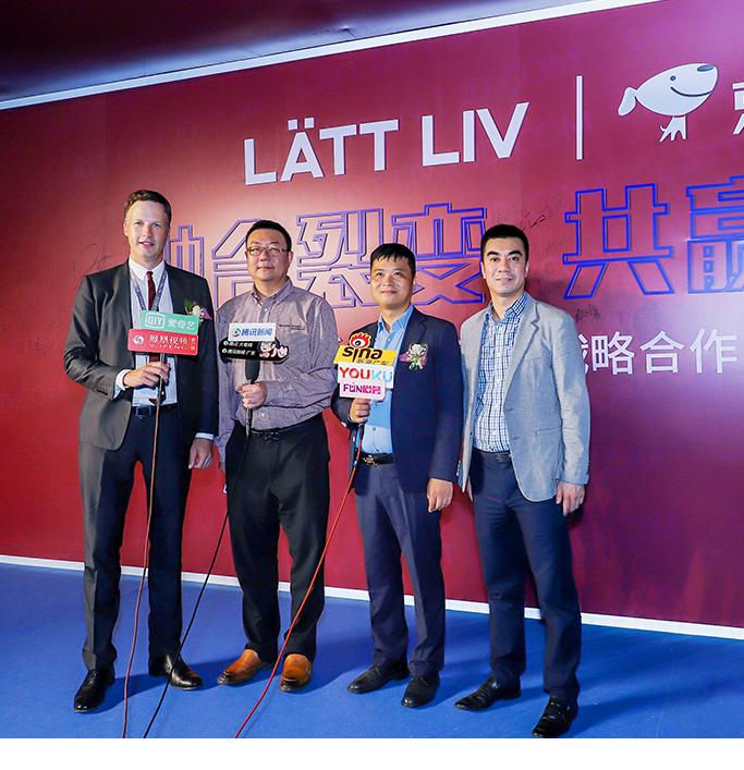 LATTLIV生活无忧——中国官网-_-品牌资讯3