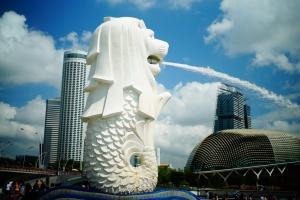 Singapore-CBD-walk-06