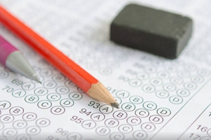 Exam 03