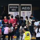 2019年9月AEIS考试3