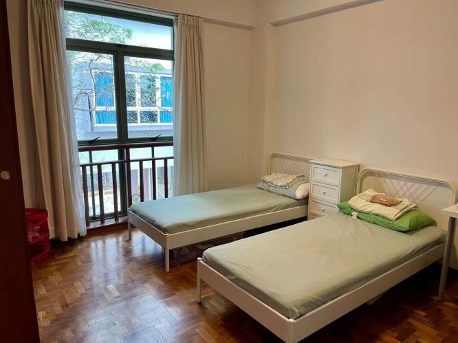 hostel image 05