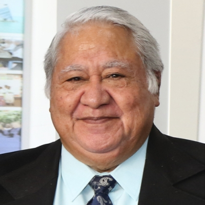 Prime Minister of Samoa 萨摩亚总理
