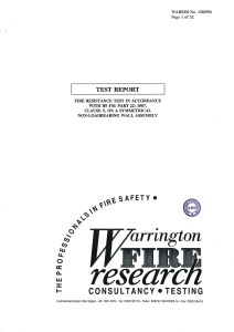1993 Warrington Fire Resistance Report C80996 (75mm panel wall)_頁面_01