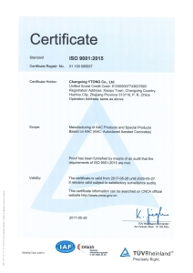 1-ISOcertificate_頁面_1