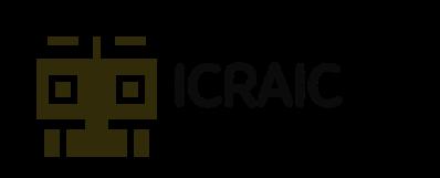 ICRAIC 2021