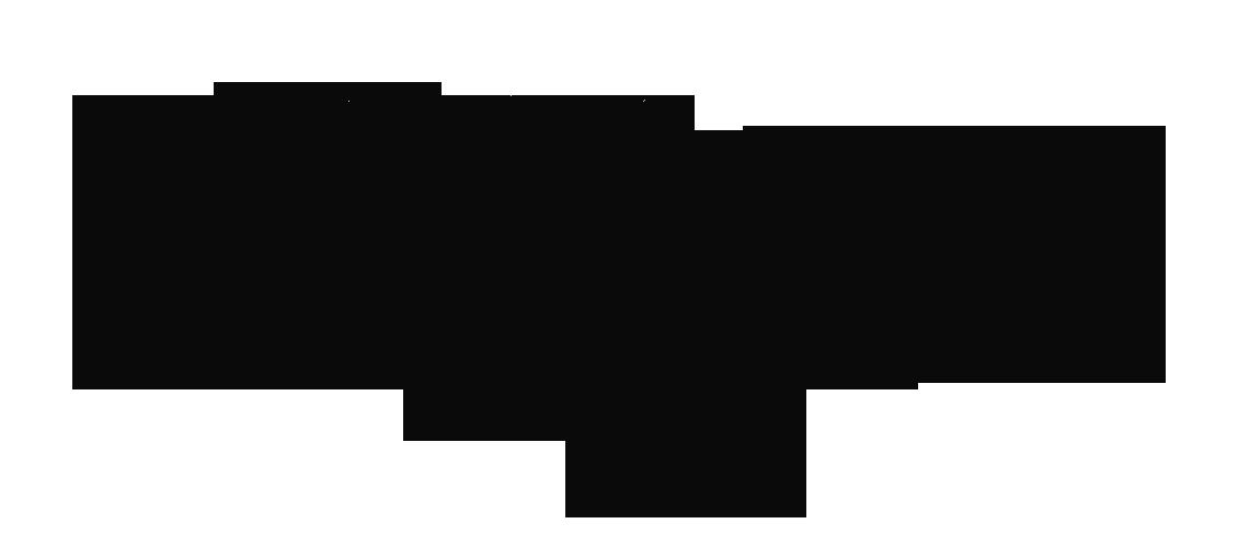 Mofiel