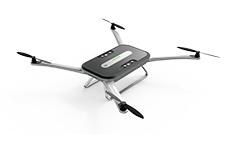 liChat_drone_0