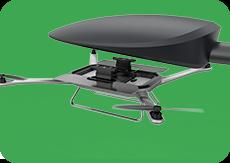 liChat_drone_1