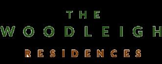 woodleigh-residences-logo-Fvs400