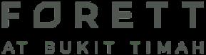 forettatbukittimah-logo