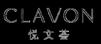 clavon-chinese-logo-llo000