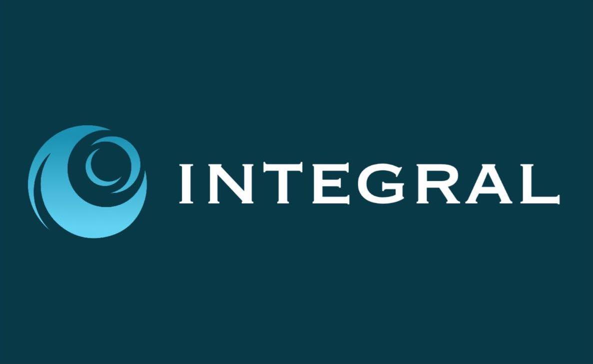 INTEGRAL 대한민국