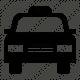 taxi3-512