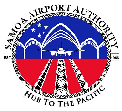 萨摩亚机场事务局中文官方网站