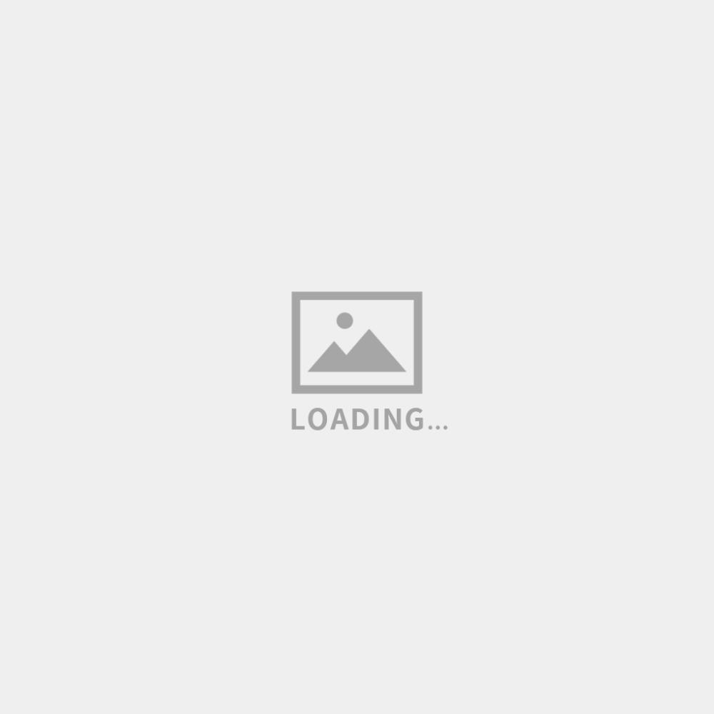 Kiwi™ 展店所需店面資料