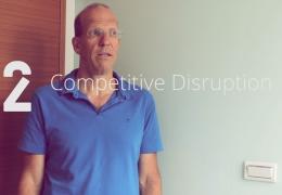2-CompetitiveBanks.Still001