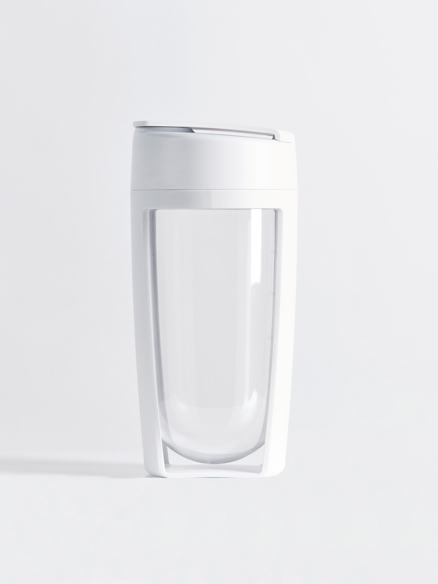 white02