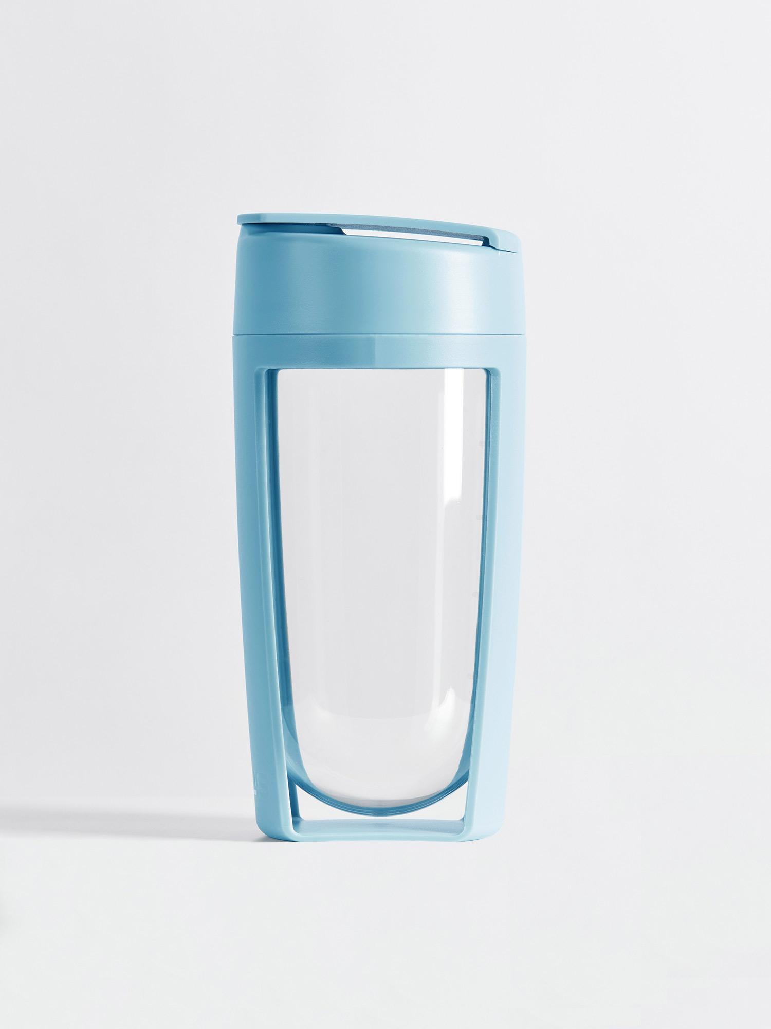 mous-fitness-bottle-Lightblue-side
