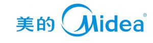 meidi-logo
