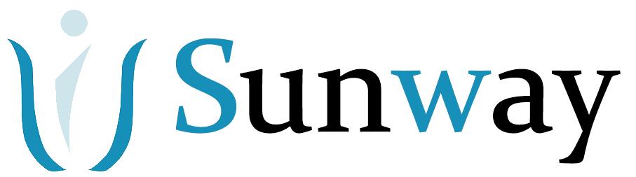 Sunway - 最专业的荷兰语培训