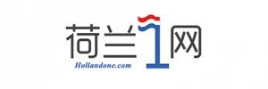 logo-0111-1