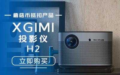 GM H2