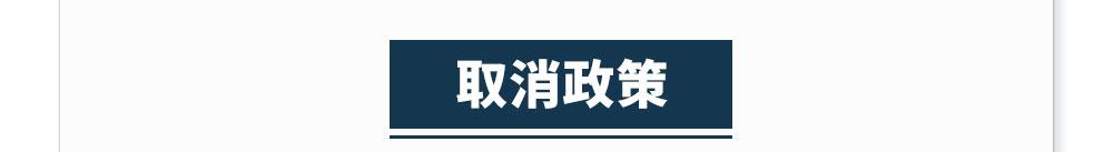 翻译服务_07