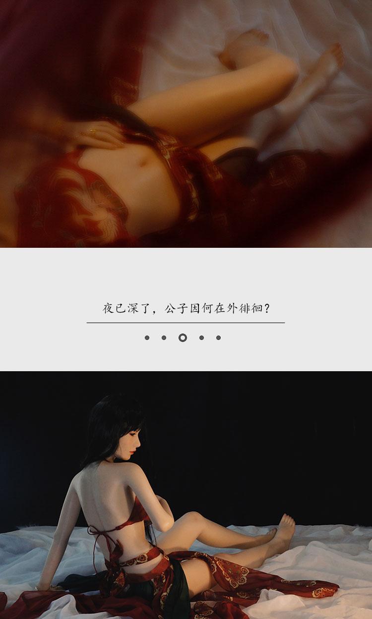 谷雨详情页初稿-1_08