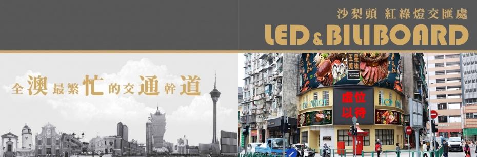 WeChat 圖片_20180518181851