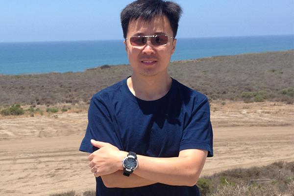 TopDirector_CEO