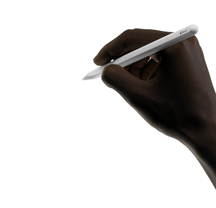 Apple-Pencil-in-Hand
