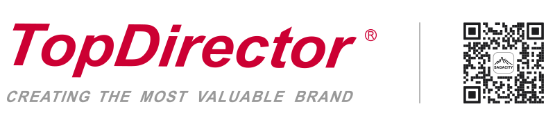 TopDirector | Creating the most valuable brand | Wireless multi-camera video switcher & live streaming