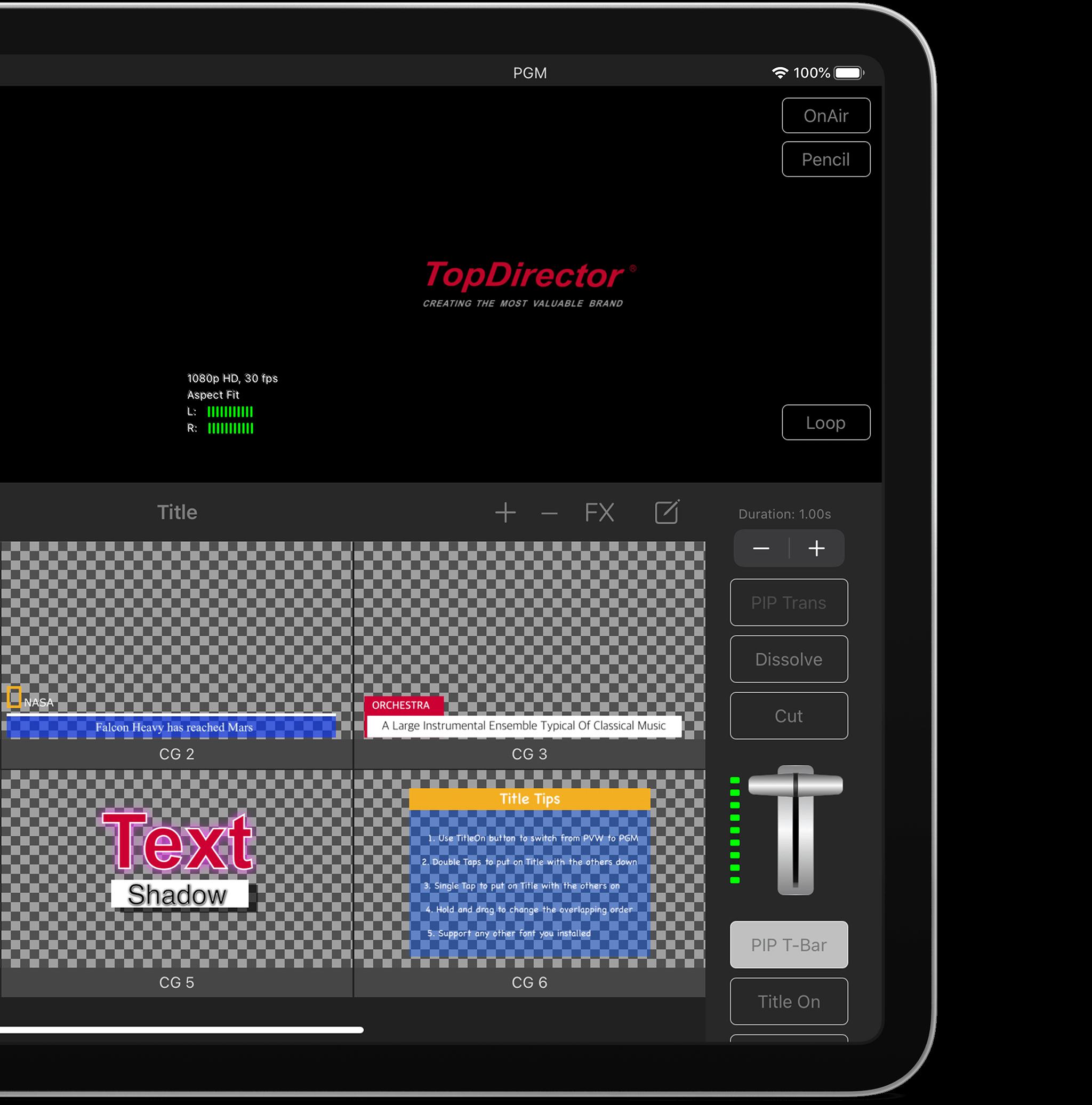 TopDirector_Title_11-inch-iPad-Pro-horizontal
