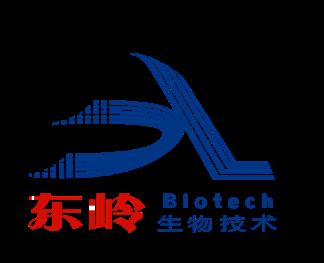 苏州东岭生物技术有限公司