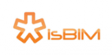 isBIM