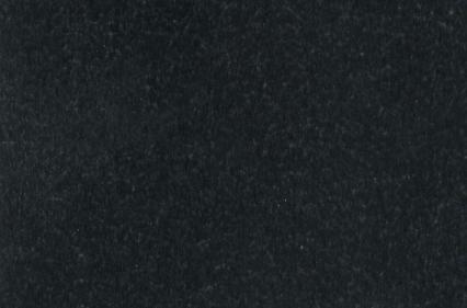 China Black Granite 1