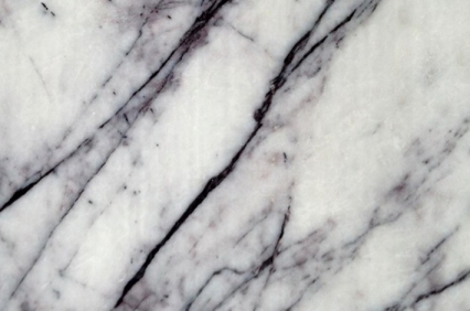 Milas Lilac Marble 1