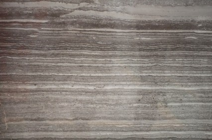 Coffee Wooden Marble 1