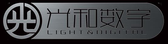 logo(金属)