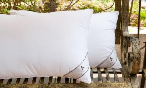 安珂絲枕芯系列