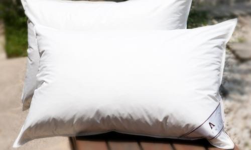 羽絨枕芯系列