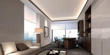 专业精细化室内空间设计,软装设计公司