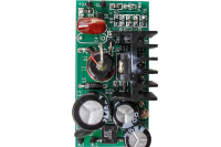 LED驱动模块1